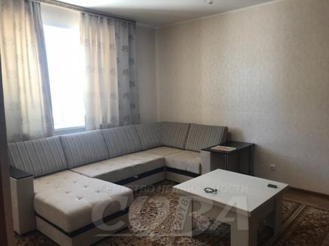 Продажа квартиры, Тюмень, Арктическая - Фото 3