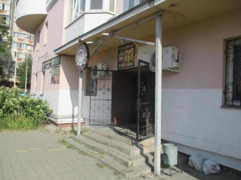 Продажа торгового помещения, Белгород, Ул. 60 лет Октября - Фото 4