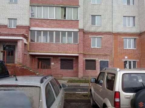 Продажа псн, Белгород, Ул. 3 Интернационала - Фото 2