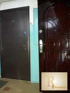 Квартира на третьем этаже 63 кв.м. - Фото 4