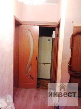 Продается 2х-комнатная квартира г.Наро-Фоминск, ул.Профсоюзная д. 4 - Фото 2