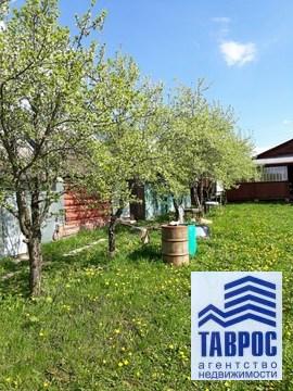 Загородный дом с прямым железнодорожным сообщением - Фото 5