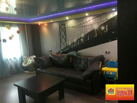Продается дом район Тинь-Зина - Фото 3