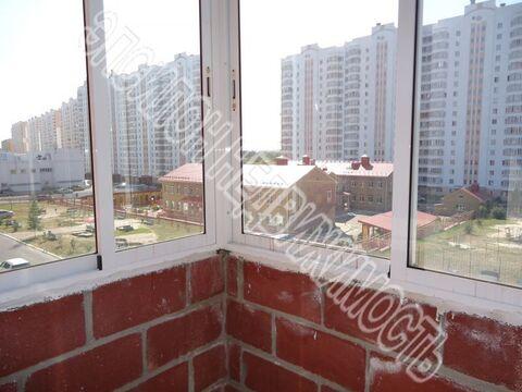 Продается 1-к Квартира ул. Победы пр-т - Фото 5