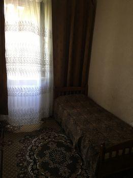 Аренда комнаты, Краснодар, Ул. Сормовская - Фото 2