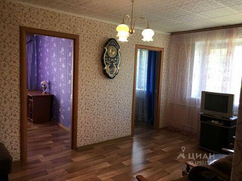 Продажа квартиры, Пенза, Ул. Карла Маркса - Фото 1