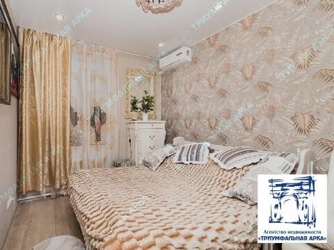 Продажа квартиры, м. Университет, Ленинский пр-кт. - Фото 3