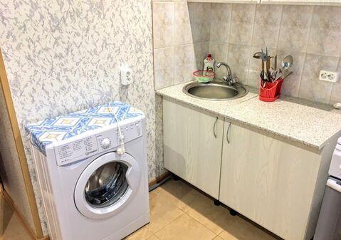 Аренда квартиры, Краснодар, Ул. Ставропольская - Фото 5