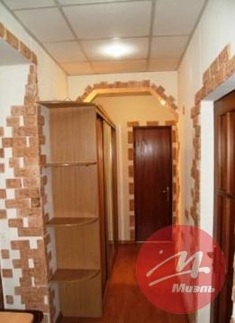 Сдается 2 комнатная квартира в центре Новороссийске - Фото 5