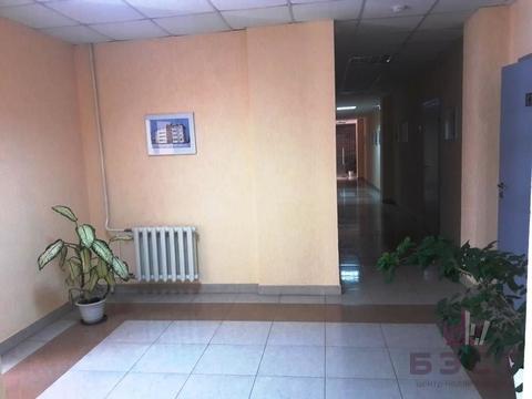 Коммерческая недвижимость, Сапожникова, д.7 - Фото 2
