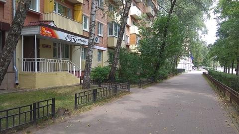 Предлагается помещение почти в центре г.Мытищи площадью 80 м2 - Фото 1