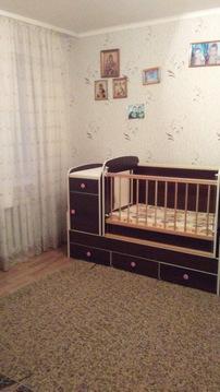 2 комнатная квартира в Тирасполе на Балке ( Чешка ) - Фото 5