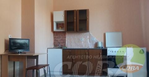 Аренда квартиры, Тюмень, Газопромысловая - Фото 2
