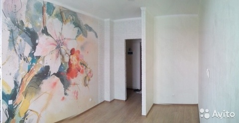 Продажа квартиры, Белгород, Ул. Зеленая - Фото 3