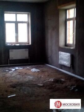 Дом 180 м2, в окружении берез,36 км, Варшавское\Калужское ш - Фото 5