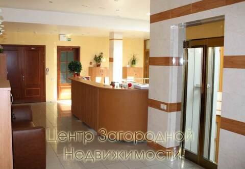 Продается Офисное здание. , Москва г, улица Проходчиков 16 - Фото 1