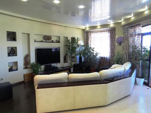 Квартира, ул. Ангарская, д.71 - Фото 2