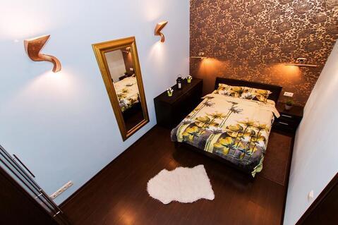 Сдам квартиру в аренду ул. Нормандия-Неман, 1 - Фото 2