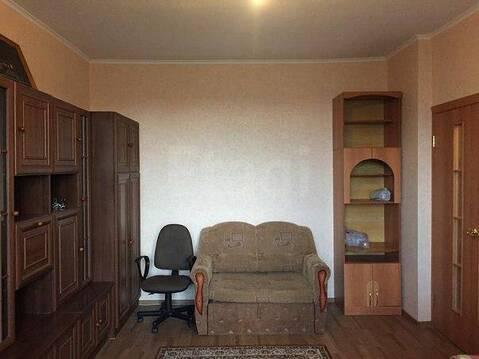 Сдам 1-комн. кв. 36 кв.м. Тюмень, Харьковская - Фото 5