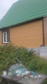 Продажа дома, Якутск, Ул. Кржижановского - Фото 2