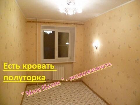 Сдается 2-х комнатная квартира 48 кв.м. ул. Ленина 118 на 1 этаже - Фото 5