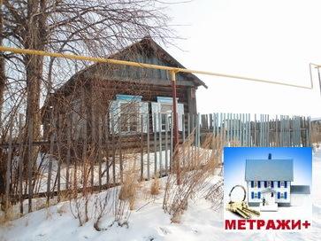 Дом в с. Калиновское (Камышловский р-н) - Фото 2
