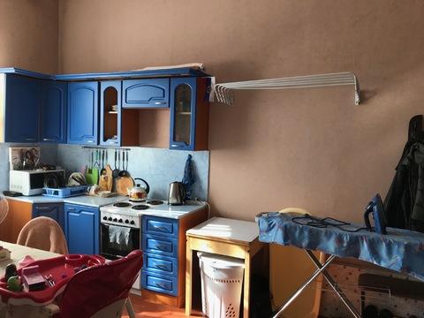 Продаются 2-комнаты ул.Болотная д.44 - Фото 3