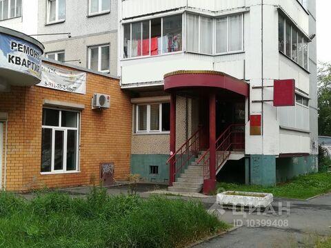 Продажа офиса, Архангельск, Новгородский пр-кт. - Фото 1