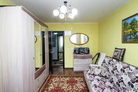 Ваша новая просторная квартира - Фото 1