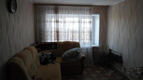 Продается комната в общежитие коридорного типа в г.Александров по ул.Ф - Фото 2
