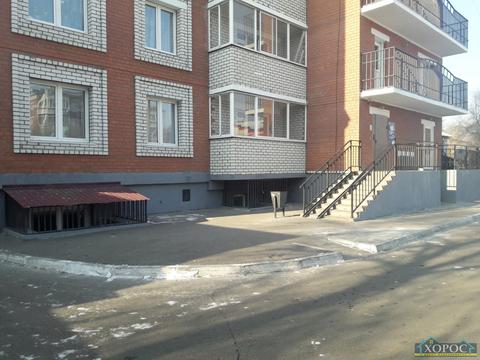 Продажа квартиры, Благовещенск, Улица Богдана Хмельницкого - Фото 5