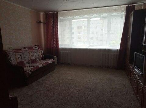 Продам гостинку ул.Зубковой, д.4к2 - Фото 1