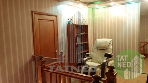 Продажа: Квартира 4-ком. Восстания 60 - Фото 5