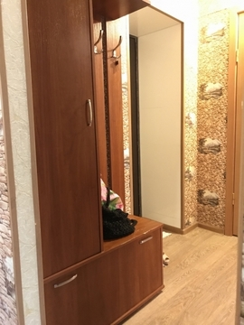 Продажа квартиры, Железноводск, Ул. Ленина - Фото 2