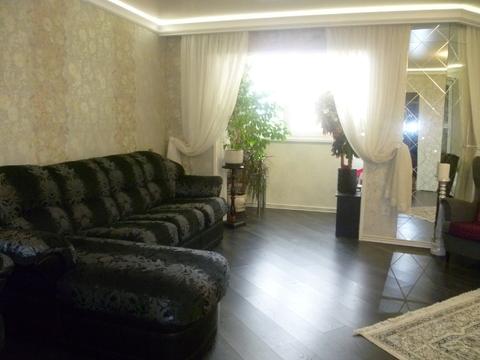 3-з к.кв. ул. Рахманинова дом 10 - Фото 5