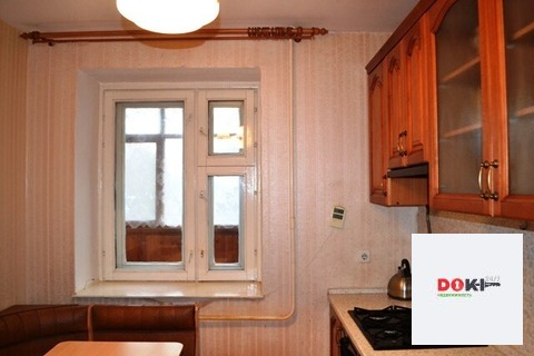 Аренда квартиры, Егорьевск, Егорьевский район, 6 микрорайон - Фото 3