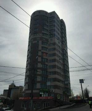 Продажа квартиры, Иваново, Ул. Жарова - Фото 2