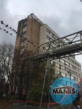 Сдаются свободные площади под офис, бывший институт, можно также под у - Фото 1