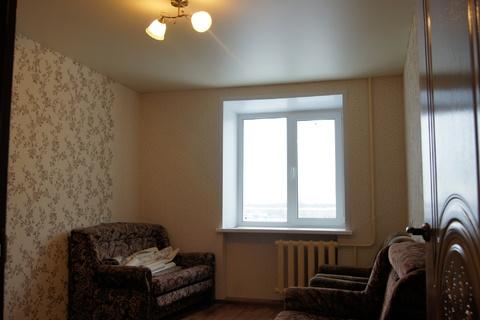 2-комнатная квартира 54 кв.м, свежий ремонт - Фото 2