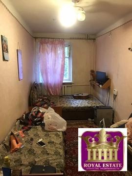 Продается квартира Респ Крым, г Симферополь, ул Семашко, д 7 - Фото 2