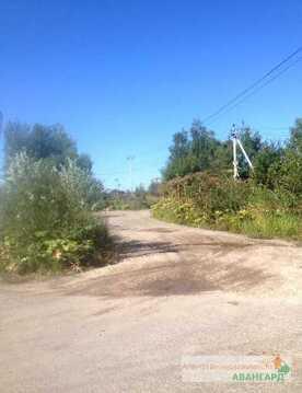 Продается земельный участок, Электросталь, 6 сот - Фото 5