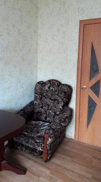 Продается комната на ул. 50 лет Октября, д. 5а (к091) - Фото 4