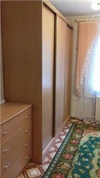 Аренда квартиры, Калининград, Ул. Зоологическая - Фото 3