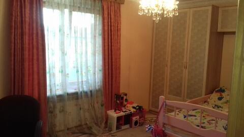 Квартира в элитном доме г. Домодедово - Фото 5