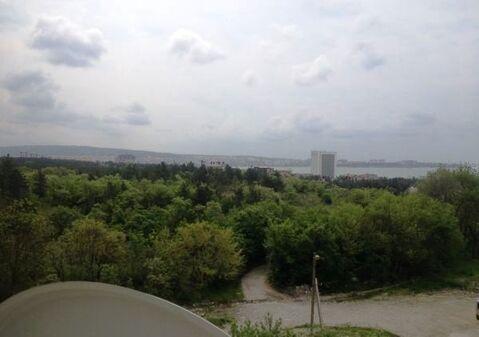 3 комн. квартира с ремонтом на ул.Одесской - Фото 5