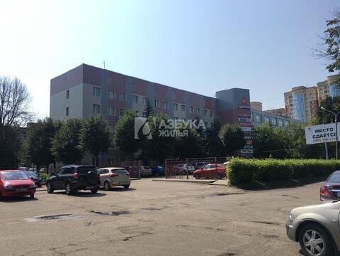 Продажа готового бизнеса, Орехово-Зуево, Центральный б-р. - Фото 2