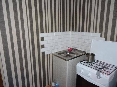 Аренда квартиры, Ярославль, Матросова проезд - Фото 2