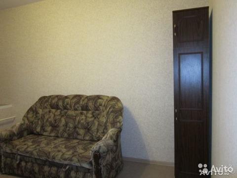 Продам 1 комн двухуровневую квартиру - Фото 3