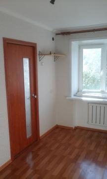 Сдам 2 комнатную квартиру на Весенней 25 - Фото 5