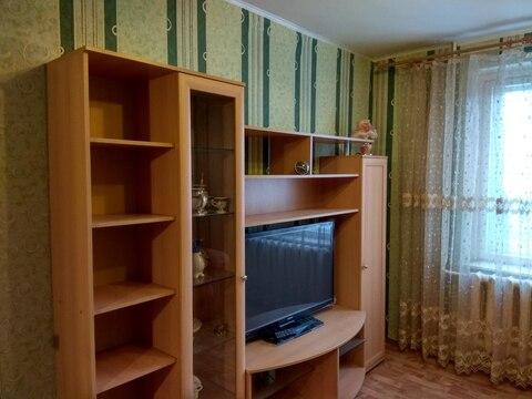 Квартира, ул. Цветаева, д.5 к.а - Фото 1